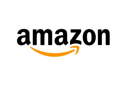 アマゾンも食品製品の包装・容器で同じくPFASの使用を禁止